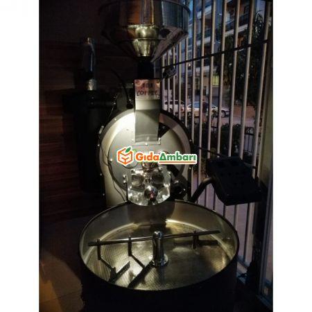 Filtre Kahve Colombia Perakende - İçecekler - Kahve - Kahve -