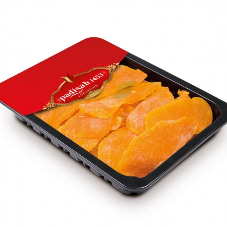 Mango Kurusu 300 Gr Toptan - Kurutulmuş Ürünler - Kuru Meyve -