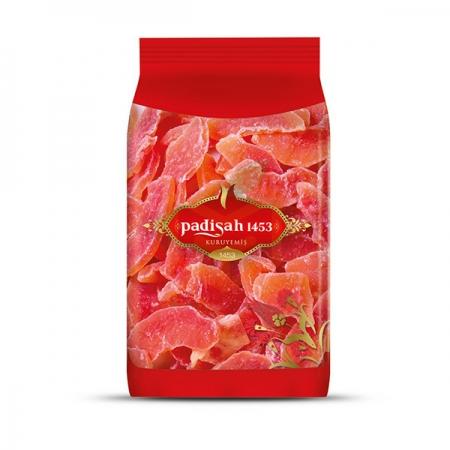 Papaya Kurusu 1000 Gr   Gıda Ambarı
