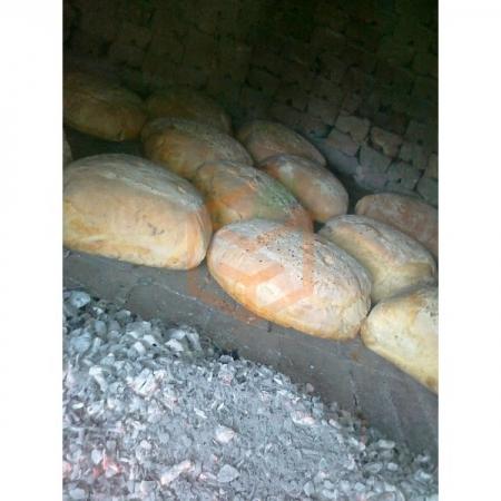 Köy Ekmeği | Gıda Ambarı