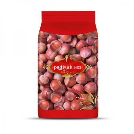 Kabuklu Fındık 250 Gr | Gıda Ambarı