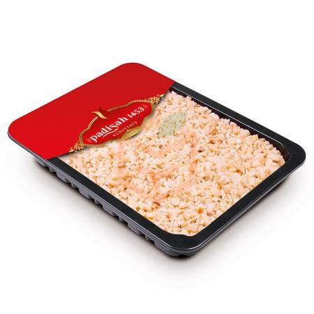 Pirinç Fındık 150 Gr | Gıda Ambarı
