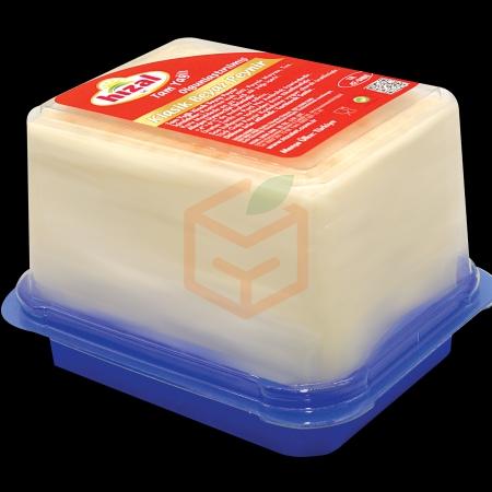 Hızal Klasik Beyaz Peynir | Gıda Ambarı
