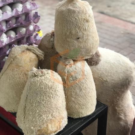 Deri Tulum Peyniri Tam Yağlı | Gıda Ambarı