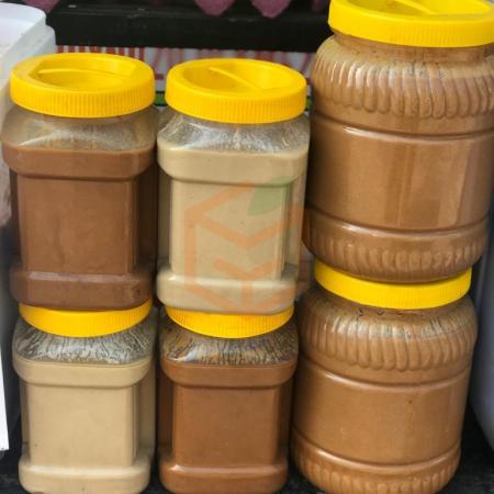 Tahin | Gıda Ambarı