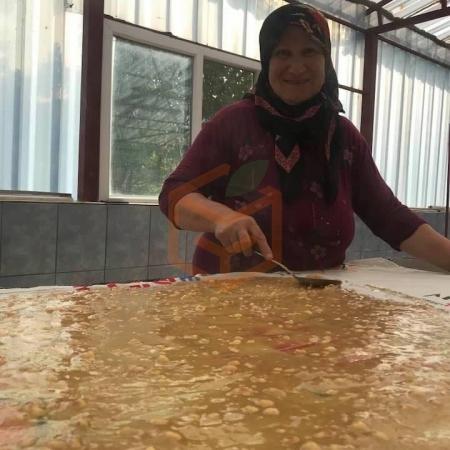Hakiki Dut Pestili ve Kömesi | Gıda Ambarı