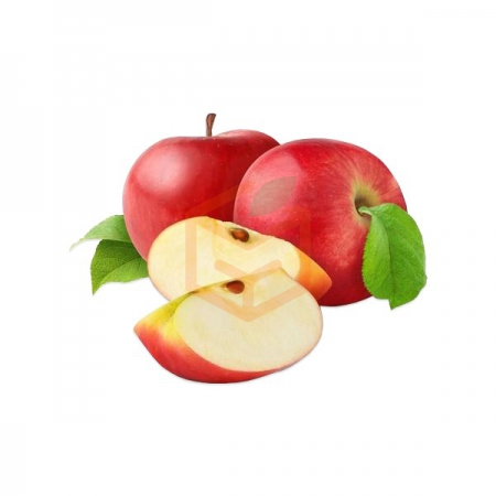 Elma Fuji (Kg)   Gıda Ambarı