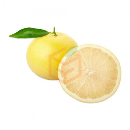 Sarı Greyfurt (kg)    Gıda Ambarı
