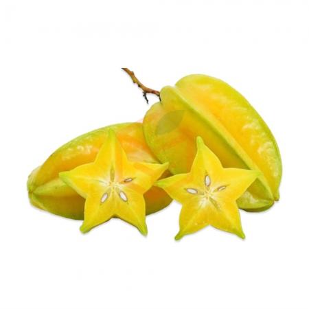 Yıldız Meyvesi (adet)  | Gıda Ambarı