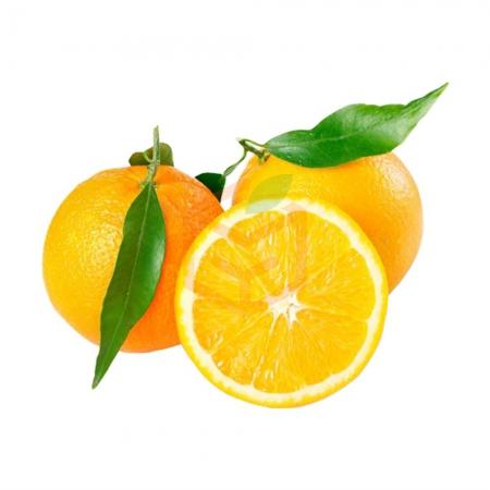 Portakal Finike (kg)  | Gıda Ambarı