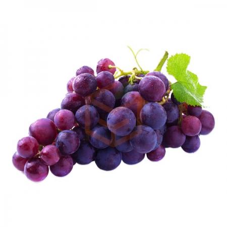 Mor Üzüm (kg)  | Gıda Ambarı