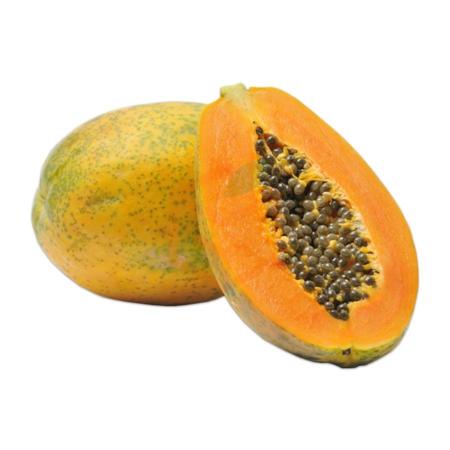 Papaya (Adet) | Gıda Ambarı