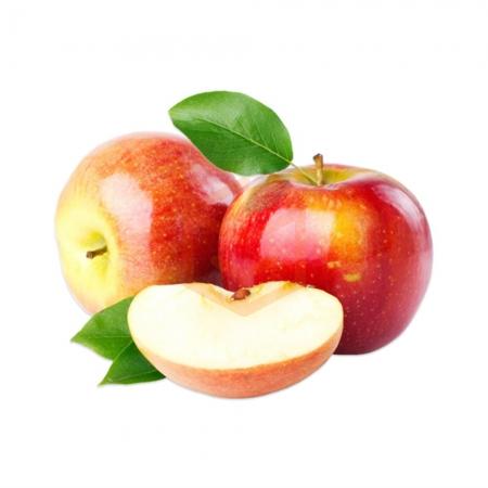 Elma Amasya (Kg) | Gıda Ambarı