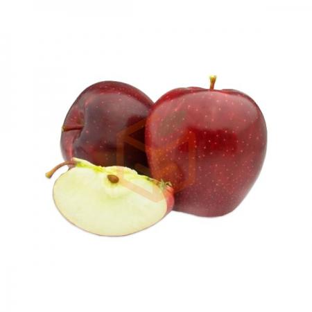 Elma Starking (Kg) | Gıda Ambarı