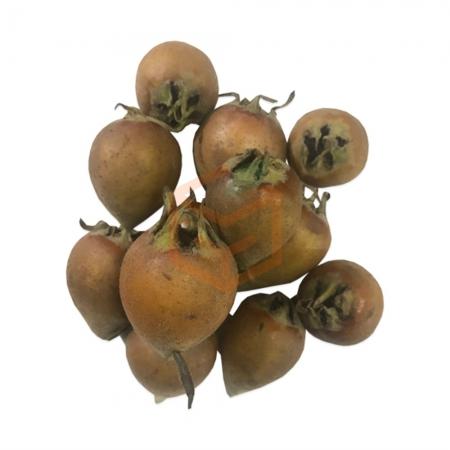 Muşmula Döngel (kg)  | Gıda Ambarı