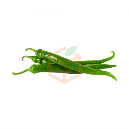 Sivri Biber (500 Gr) | Gıda Ambarı