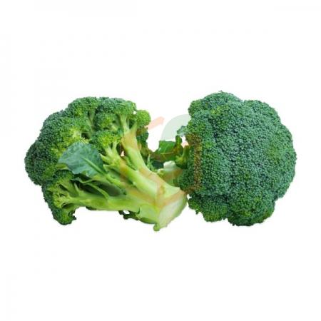 Brokoli (500 Gr) Paket  | Gıda Ambarı