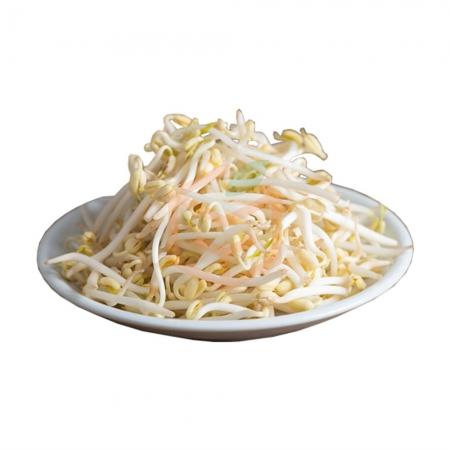 Soya Filizi (500 Gr)  | Gıda Ambarı