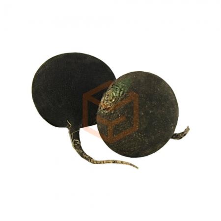 Siyah Turp (kg)