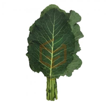 Kara Lahana (demet)  | Gıda Ambarı