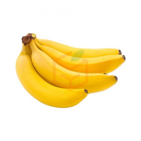 Muz İthal (kg)  | Gıda Ambarı