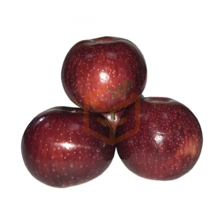 Elma Arap Kızı (Kg) | Gıda Ambarı
