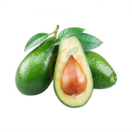 Avokado (adet)  | Gıda Ambarı