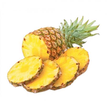 Ananas (Adet) | Gıda Ambarı