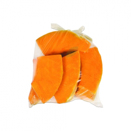 Tatlı Kabağı Soyulmuş (Kg) | Gıda Ambarı