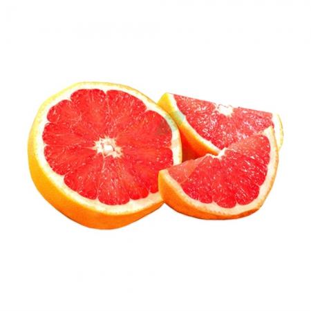 Kan Portakal (kg)  | Gıda Ambarı