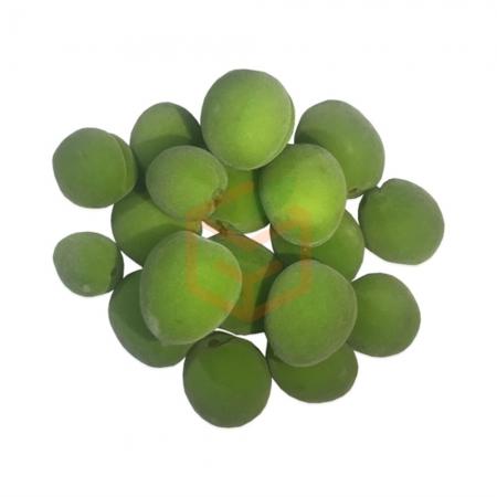 Çağla Kayısı (250 Gr) | Gıda Ambarı