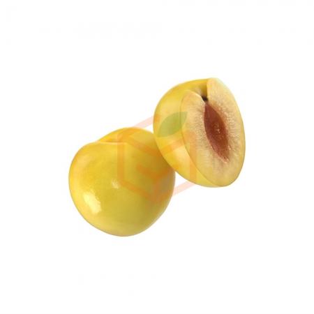 Sarı Erik (Kg) | Gıda Ambarı