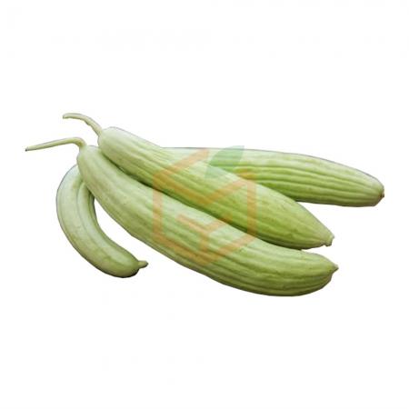 Acur (kg)  | Gıda Ambarı