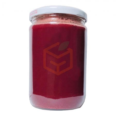 Kızılcık Şurubu (650 Gr)  | Gıda Ambarı