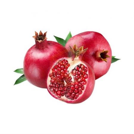Tatlı Nar (kg)  | Gıda Ambarı