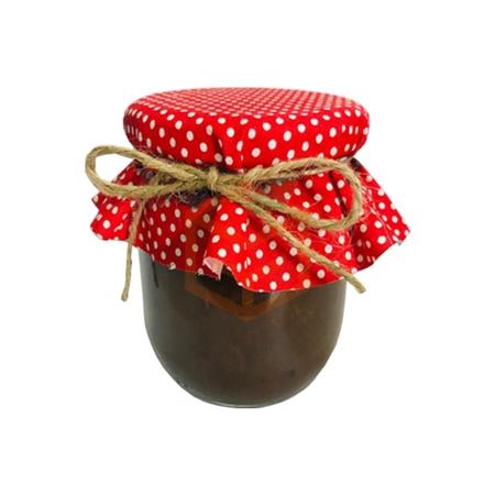 Şeftali Marmelatı (450 Gr) | Gıda Ambarı
