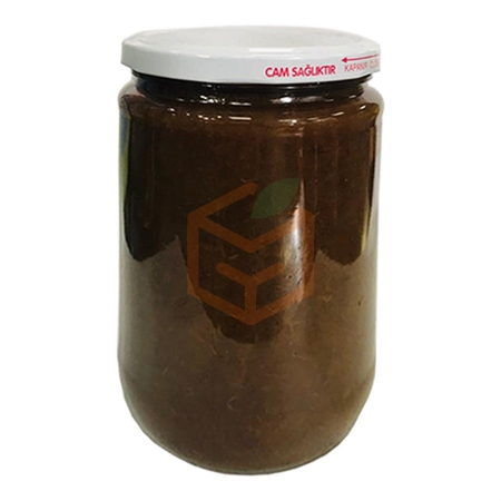 Şeftali Marmelatı (650 Gr) | Gıda Ambarı