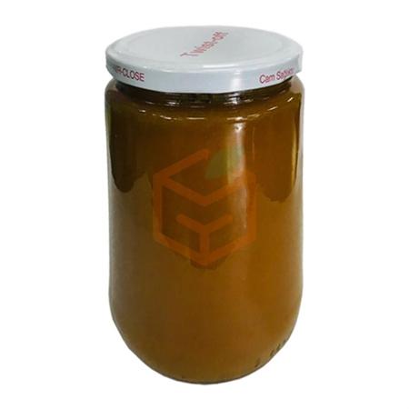 Kayısı Marmelatı (650 Gr)  | Gıda Ambarı