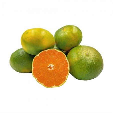 Mandalina Yeşil (kg)  | Gıda Ambarı