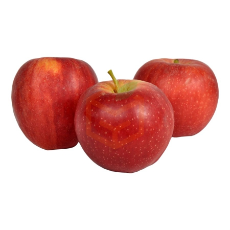 Gala Elma (kg)  | Gıda Ambarı