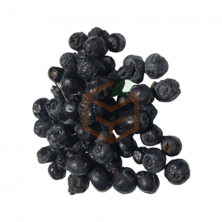 Siyah Murt Hambeles (Kg)   Gıda Ambarı