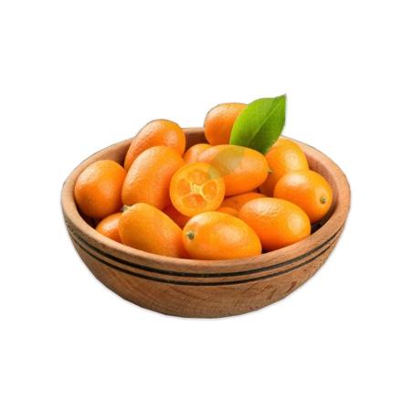 Kumkuat (100 Gr) | Gıda Ambarı
