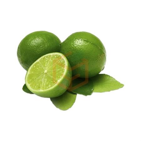 Lime Misket Limon (500 Gr) | Gıda Ambarı