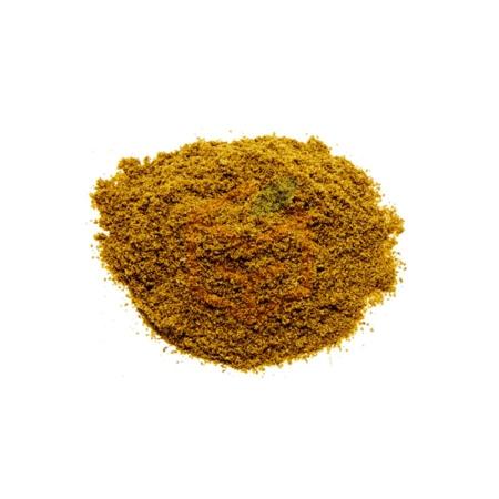 Kimyon (200 Gr) | Gıda Ambarı