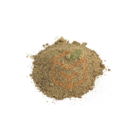 Karabiber Toz (200 Gr) | Gıda Ambarı