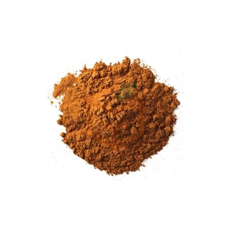 Tarçın Toz (200 Gr) | Gıda Ambarı