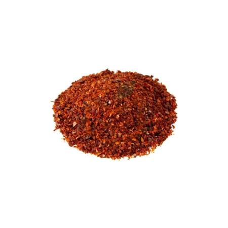 İpek Pul Biber (200 Gr) | Gıda Ambarı