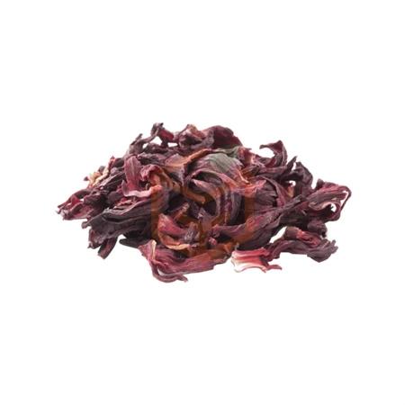 Hibiscus (100 Gr)
