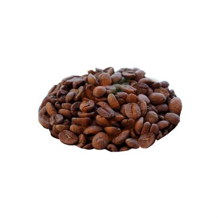 Kahve Çekirdeği (100 Gr) | Gıda Ambarı