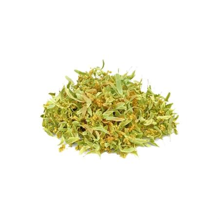 Yaprak Ihlamur (100 Gr) | Gıda Ambarı